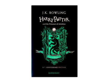 harry-potter-and-the-prisoner-of-azkaban-slytherin-edition-hardback--9781526606228