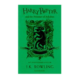 harry-potter-and-the-prisoner-of-azkaban-slytherin-edition-9781526606235