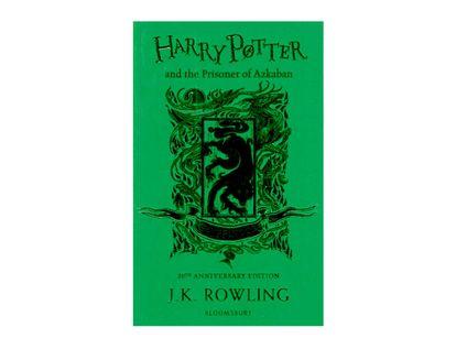 harry-potter-and-the-prisoner-of-azkaban-slytherin-edition-9781526606235