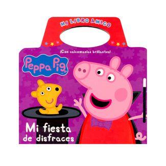 peppa-pig-mi-fiesta-de-disfraces-9781772386653