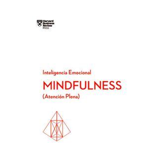 inteligencia-emocional-mindfulness-9788494606649