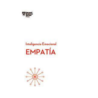 inteligencia-emocional-empatia-9788494606663