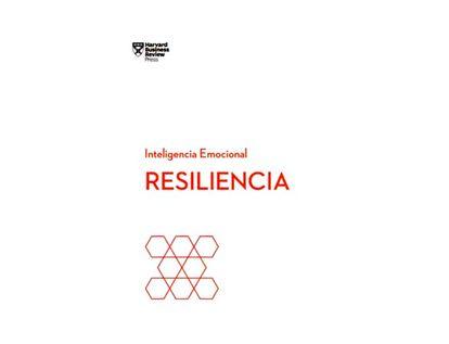 inteligencia-emocional-resiliencia-9788494606670