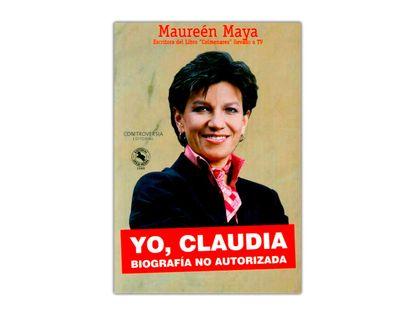 yo-claudia-biografia-no-autorizada-9789580614265
