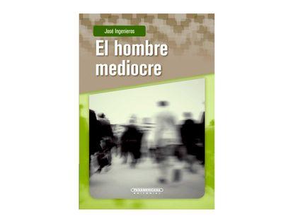 el-hombre-mediocre-9789583059179