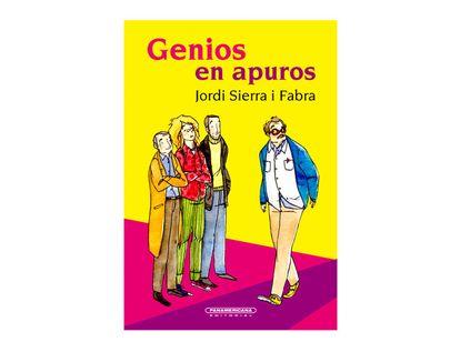 genios-en-apuros-9789583059247