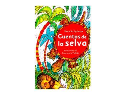 cuentos-de-la-selva-9789583059469