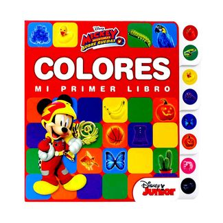 colores-mi-primer-libro-9789585541559