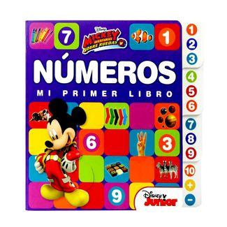 numeros-mi-primer-libro-9789585541566