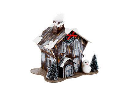 villa-cafe-nevada-con-luz-arboles-hombre-de-nieve-y-corona-7701016140034