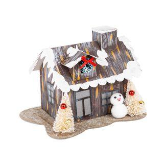 villa-nevada-con-luz-arboles-hombre-de-nieve-y-corona-7701016740128