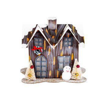 villa-nevada-con-hombre-de-nieve-arboles-corona-y-luz-7701016740180