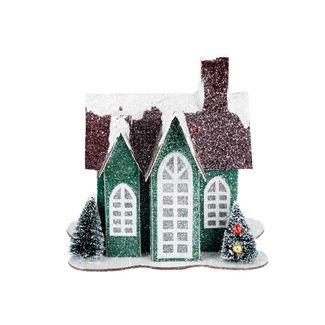 villa-nevada-escarchada-con-arboles-y-luz-7701016740197