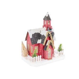 villa-nevada-escarchada-con-luz-arboles-cerca-y-hombre-de-nieve-7701016740203