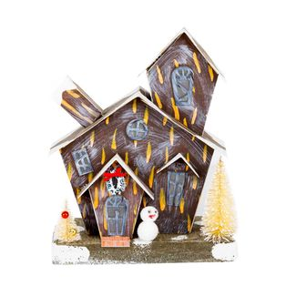 villa-nevada-con-hombre-de-nieve-arboles-corona-y-luz-7701016740241