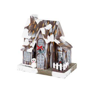 villa-nevada-con-luz-arbo-cerca-hombre-de-nieve-y-corona-7701016740272
