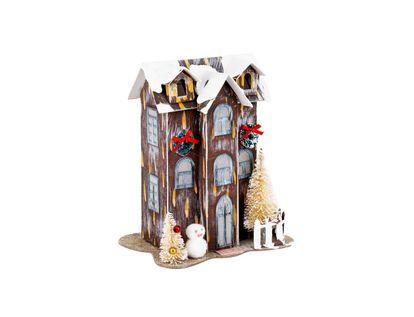 villa-nevada-con-luz-arboles-hombre-de-nieve-y-coronas-7701016740319