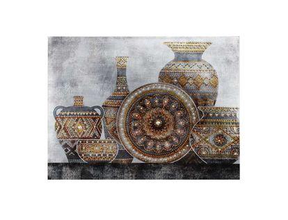 cuadro-canvas-diseno-jarros-con-mandalas-color-plata-dorado-7701016796996