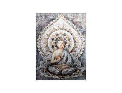 cuadro-canvas-diseno-buda-meditando-gris-dorado-7701016797016