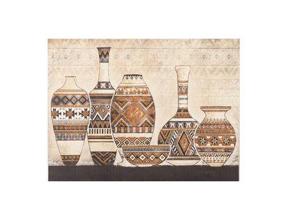 cuadro-canvas-diseno-jarros-beige-negros-7701016797467