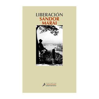 liberacion-9788498384239