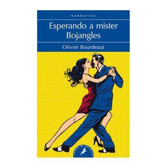 esperando-a-mister-bojangles-9788498389555