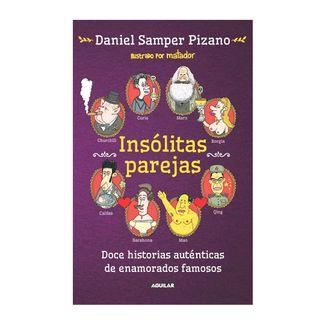 insolitas-parejas-9789585549326