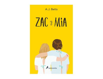 Zac-y-Mia-9788498386509