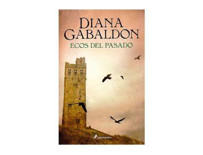 Ecos-del-Pasado-9788498387414