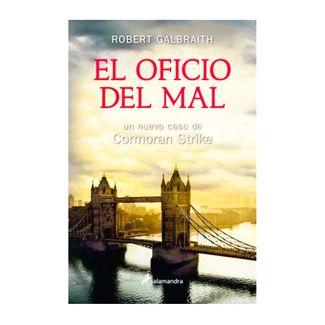 El-oficio-del-mal-9788498387421