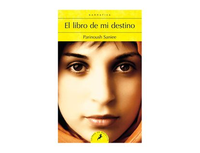 El-libro-de-mi-destino-9788498387896