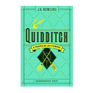 Quidditch-a-traves-de-los-tiempos-9788498387926