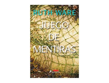 Juego-de-mentiras-9788498388794