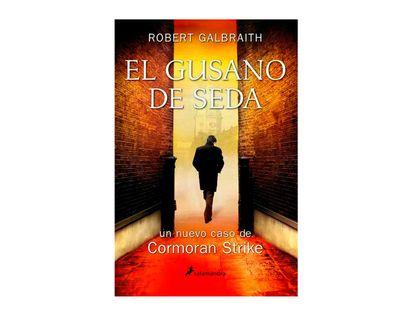 El-gusano-de-seda-9788498386530