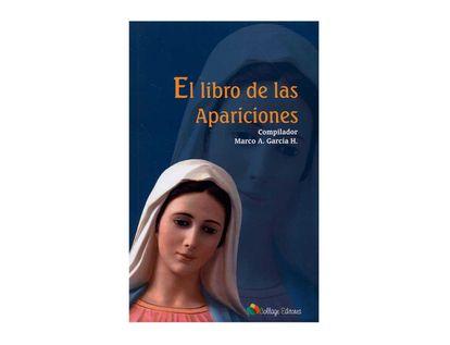 el-libro-de-las-apariciones-9789588900957