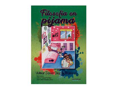 pack-filosofia-en-pijama-1-9789589019535