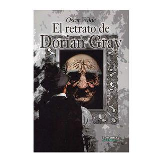 el-retrato-de-dorian-gray-9789589019634