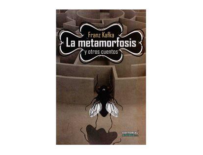 la-metamorfosis-y-otros-cuentos-9789589019719