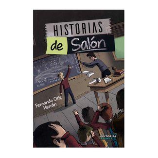 historias-de-salon-9789589019733