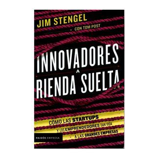 innovadores-a-rienda-suelta-9789584281241