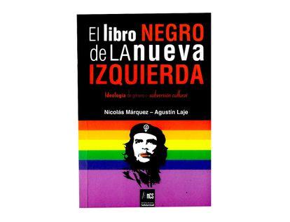 el-libro-negro-de-la-nueva-izquierda-9789585643505