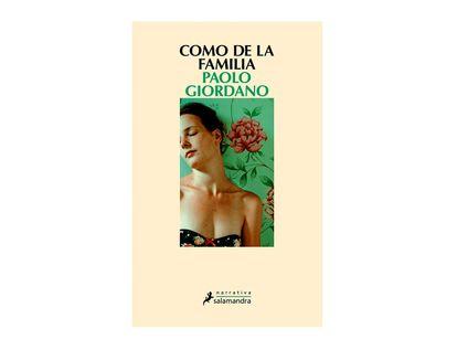 Como-de-la-familia-9788498386523