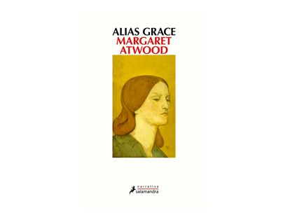 Alias-Grace-9788498388176