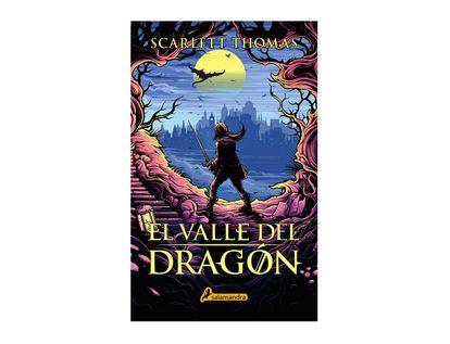 El-Valle-del-Dragon-9788498388701