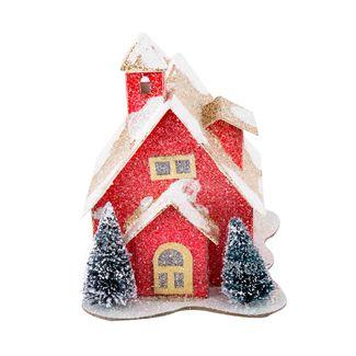 villa-roja-escarchada-nevada-con-luz-y-arboles-7701016740074