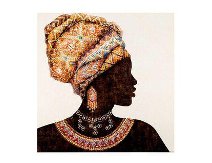 cuadro-canvas-diseno-africana-con-collar-y-aretes-7701016795616