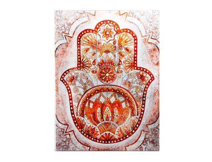 cuadro-canvas-diseno-mano-de-fatima-color-naranja-7701016796866