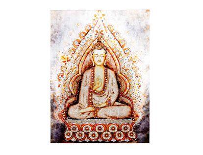 cuadro-canvas-diseno-buda-meditando-color-naranja-gris-7701016796903