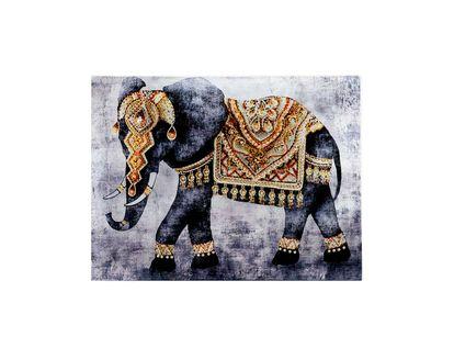 cuadro-canvas-diseno-elefante-negro-con-mandalas-doradas-7701016797023