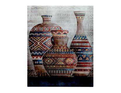 cuadro-canvas-diseno-jarras-color-gris-rojas-7701016797061